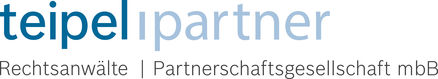 Erfolgreiche Studienplatzklage von Teipel & Partner im Studiengang Business of Administration (Bachelor of Arts) zum Wintersemester 2018/2019, Frankfurt University of Applied Sciences
