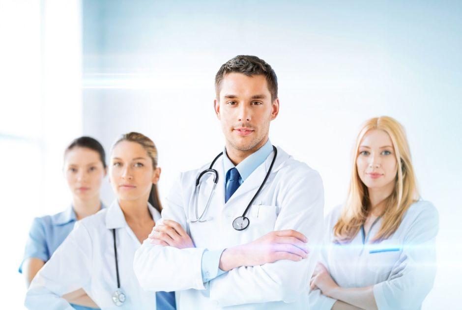 Medizin Bewerbungsfrist